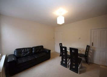 Thumbnail Room to rent in Highgrove St, Reading