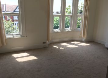 Thumbnail 2 bed flat to rent in Off The Avenue Area, Ealing