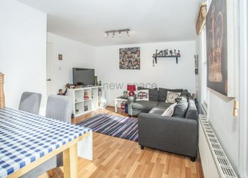 Thumbnail 1 bed duplex to rent in Queensbridge Road, Dalston