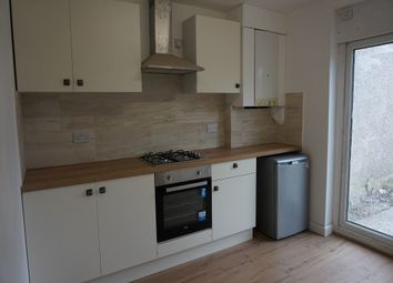 Thumbnail 3 bed terraced house to rent in Gilda Avenue, Enfield