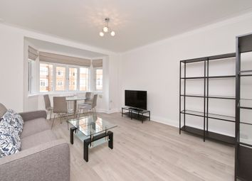 Thumbnail 1 bed flat for sale in Pembroke Road, Kensington, London