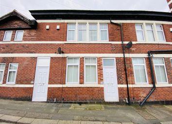 3 bed town house to rent in Cross Keys Mews, Pontefract WF8