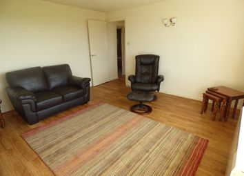 2 bed flat to rent in Church Farm, Redmarshall, Stockton-On-Tees TS21