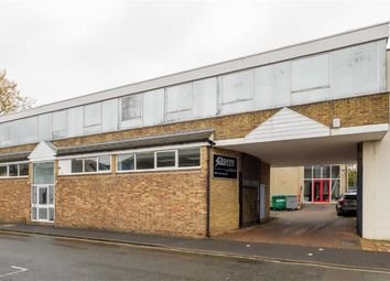 Thumbnail Commercial property for sale in Bentinck Court, Yiewsley, West Drayton, Middlesex