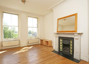 Thumbnail 2 bed flat to rent in Granville Park, Lewisham, (Jk)