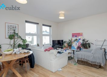 Thumbnail Flat to rent in Cheltenham Road, London