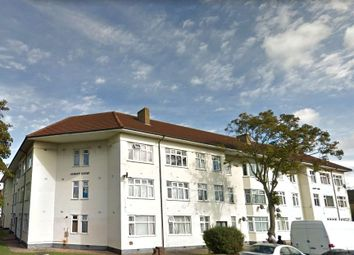 Thumbnail 2 bed flat to rent in Albany Court, Edgware
