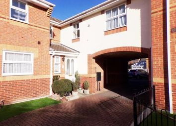Thumbnail 1 bed terraced house for sale in Langdon Hills, Basildon, Essex