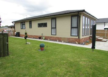 Thumbnail 3 bed property for sale in Clacton Road, Clacton-On-Sea