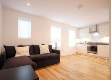 Thumbnail 1 bedroom flat to rent in Fauldburn, Corstorphine, Edinburgh