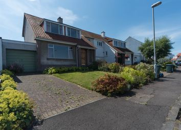 Thumbnail 4 bed semi-detached house for sale in Silverknowes View, Edinburgh