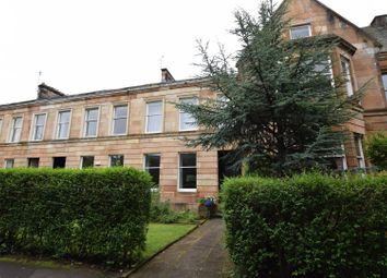 Thumbnail 1 bed maisonette for sale in Moray Place, Glasgow