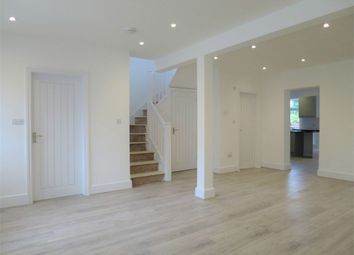 Thumbnail End terrace house for sale in Ascot Gardens, Enfield, Greater London