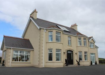 Thumbnail 5 bed detached house for sale in 182 Newry Road, Kilkeel