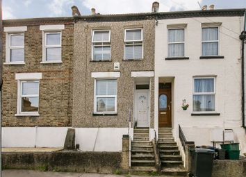 2 bed terraced house for sale in Borough Hill, Croydon CR0