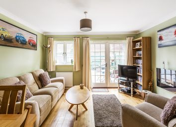 Thumbnail 3 bed town house for sale in Frant Field, Edenbridge