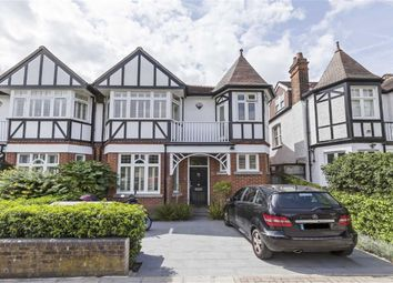 Thumbnail 5 bed property to rent in Chesterfield Road, London