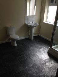Thumbnail 6 bed terraced house to rent in King Edward Road, Swansea