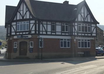 Thumbnail Office for sale in Station Road, Otley