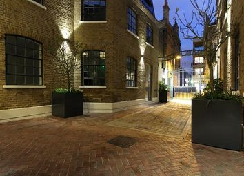 Thumbnail Office to let in Plantain Place, Unit 1, Crosby Row, London