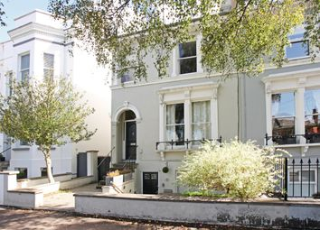 Thumbnail 2 bed flat to rent in College Road, Cheltenham, Gloucestershire