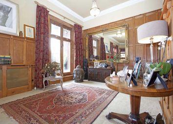 Thumbnail 5 bedroom property to rent in Hitcham Lane, Burnham, Slough
