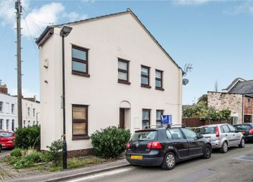 Thumbnail 1 bed property to rent in Norwood Road, Leckhampton, Cheltenham