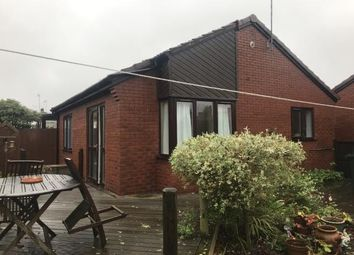 Thumbnail 2 bed bungalow for sale in Brownshill Court, Coundon, Coventry, West Midlands