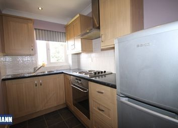 Thumbnail 1 bed maisonette to rent in Bishops Court, Greenhithe