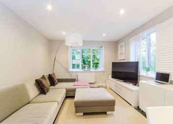 Thumbnail 2 bed flat for sale in Ellis Close, Ruislip