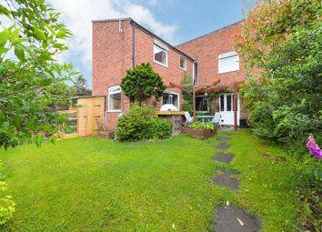 Thumbnail 3 bed town house for sale in Greenacre, Burton Joyce, Nottingham