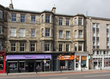 Thumbnail 5 bed flat for sale in South Clerk Street, Edinburgh