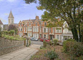 Thumbnail 5 bedroom terraced house for sale in Sandgate High Street, Sandgate, Folkestone