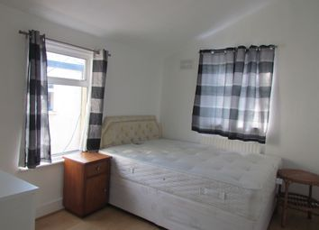 Thumbnail Room to rent in Keogh Road, Startford