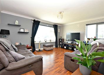 3 bed flat for sale in Wimsey Court, Witham, Essex CM8