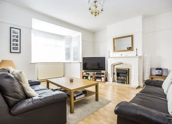 Thumbnail 2 bed flat to rent in Ethelbert Close, Bromley