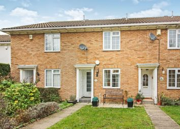 3 bed terraced house for sale in Bishops Close, Basildon SS13