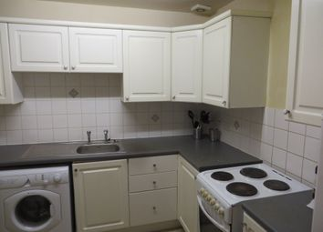 Thumbnail 5 bed semi-detached house to rent in Rippingham Road, Withington