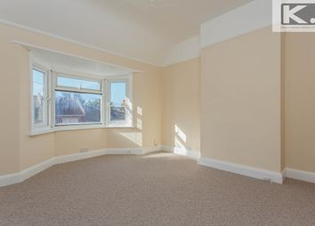 Thumbnail 1 bedroom flat for sale in Ladysmith Road, Brighton