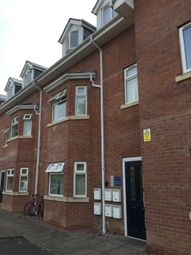 Thumbnail 2 bed flat to rent in Apartment 16 23, Laindon Road, Manchester