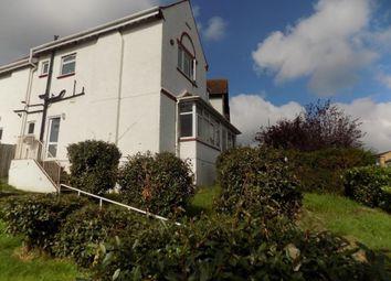 Thumbnail Studio to rent in Whitehorse Lane, South Norwood