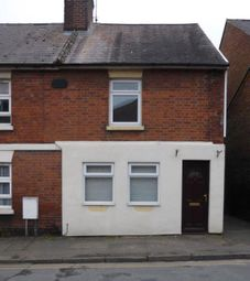 Thumbnail 3 bed end terrace house to rent in St. Stephens Street, Tonbridge