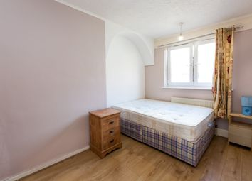 Thumbnail Room to rent in Cambridge Heath Road, Whitechapel
