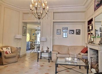 Thumbnail 4 bed property for sale in 60500, Chantilly, France