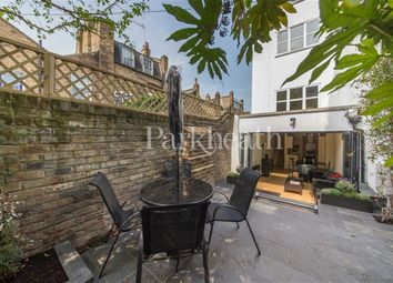 Thumbnail 2 bed property to rent in Anglers Lane, Kentish Town, London