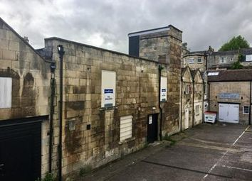 Thumbnail Commercial property for sale in 3-4 Edgar Mews, Bath