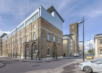 Thumbnail 2 bedroom flat to rent in Building 45, Royal Arsenal