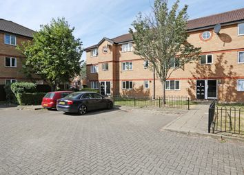 Thumbnail 2 bed triplex to rent in Harrier Way, Beckton