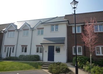 Thumbnail 2 bedroom flat to rent in Princess Court, Gordon Road, Haywards Heath