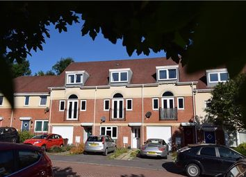 Thumbnail 4 bed terraced house for sale in Addison Road, Tunbridge Wells